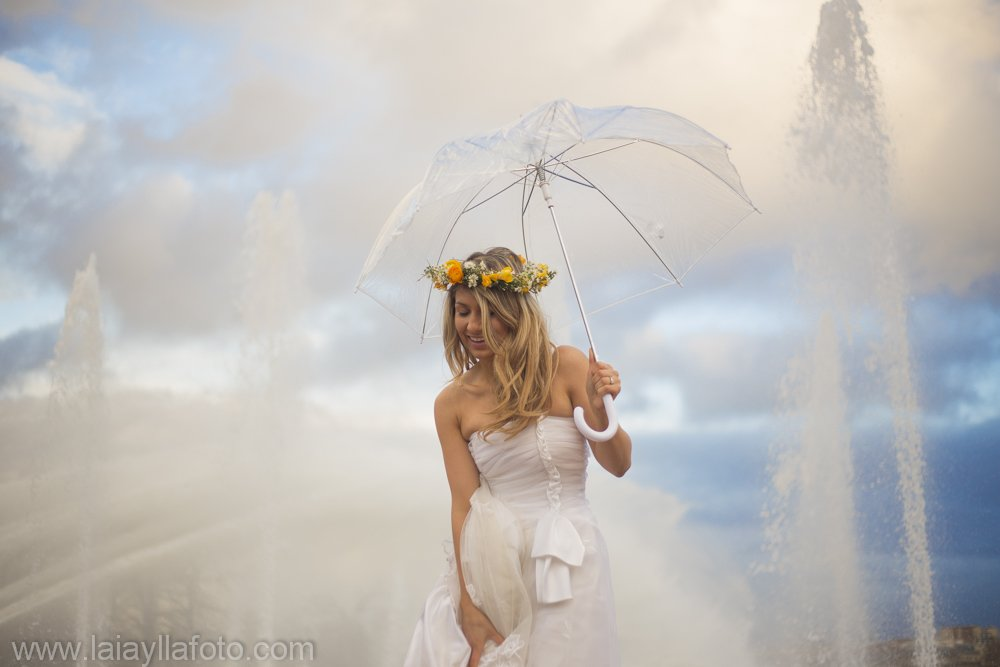 fotograf casament