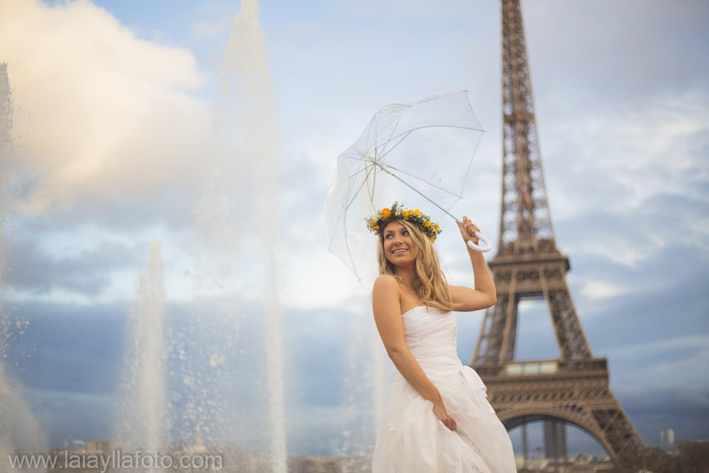 fotografo casament