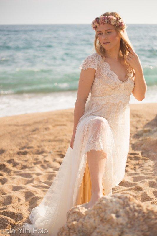 fotografa immacle boda