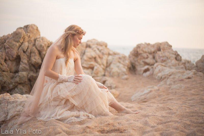 fotografia casament barcelona-2