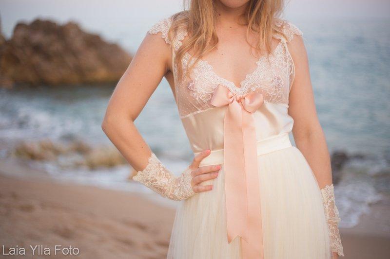 fotografia casament sant cugat
