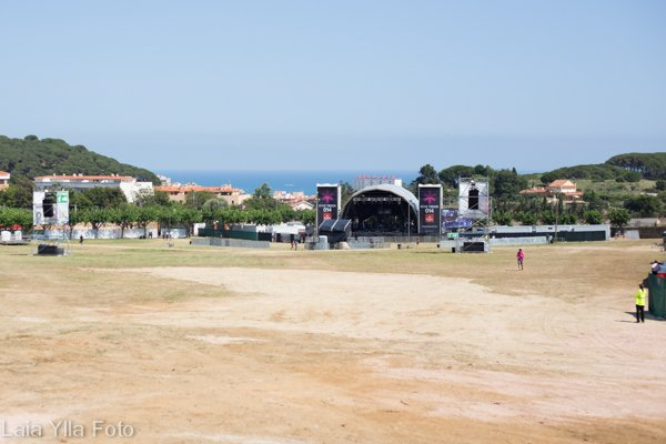 canet rock laia ylla