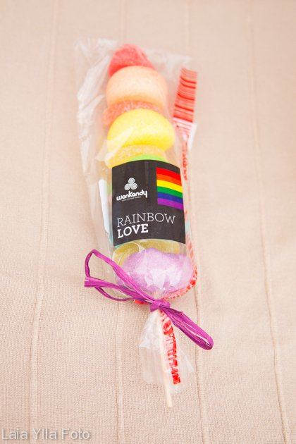 boda homosexual barcelona laia ylla