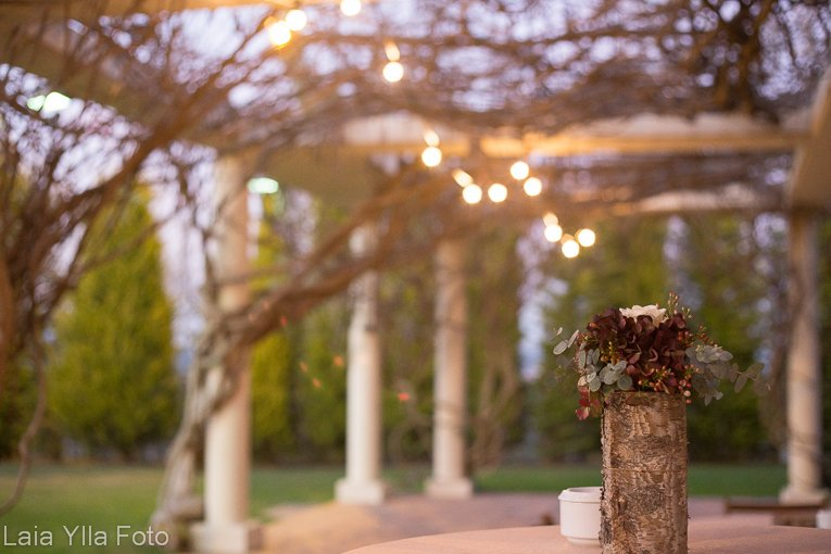 fotografia casament barcelona