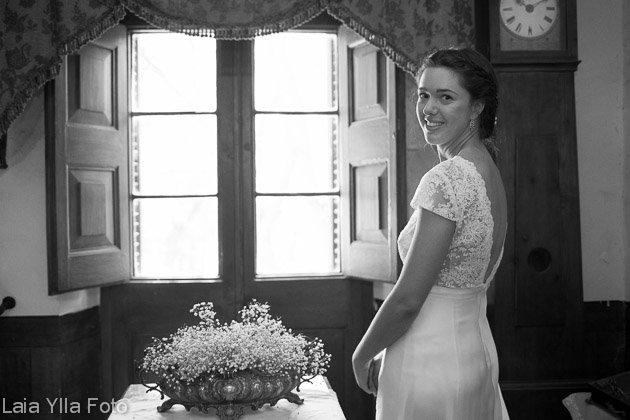 casament rural laia ylla