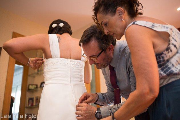 Casament diy Laia Ylla Foto-17