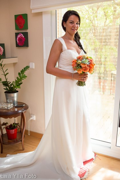 Casament diy Laia Ylla Foto-23