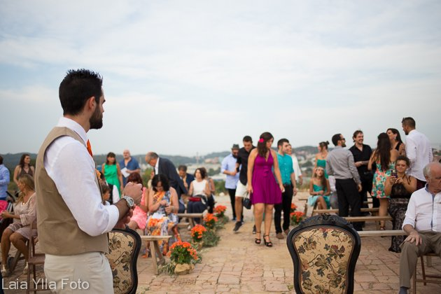 Casament diy Laia Ylla Foto-26-29