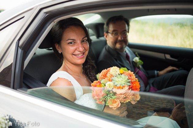 Casament diy Laia Ylla Foto-26-30