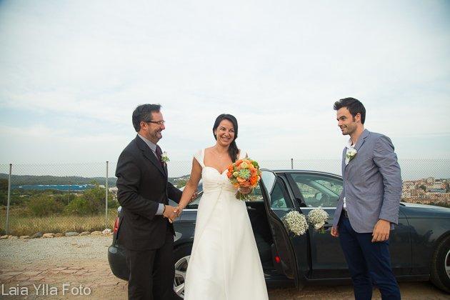 Casament diy Laia Ylla Foto-26-33