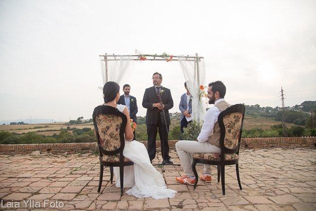 Casament diy Laia Ylla Foto-26-34-10