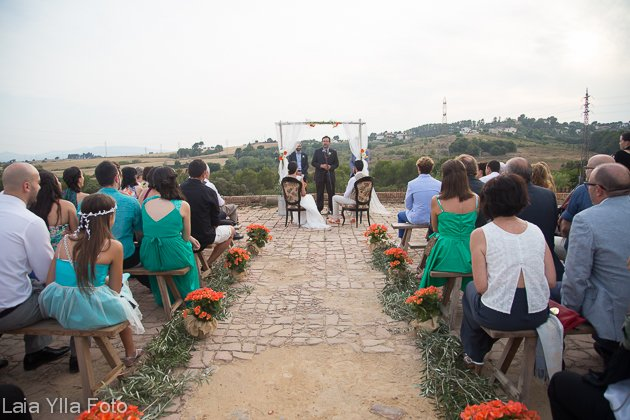 Casament diy Laia Ylla Foto-26-34-11