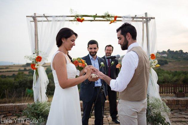 Casament diy Laia Ylla Foto-26-34-16