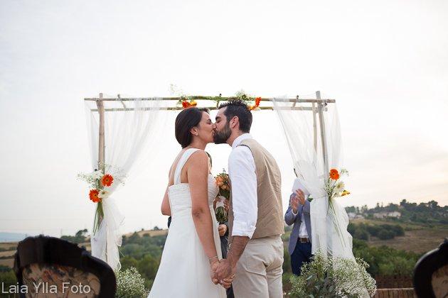 Casament diy Laia Ylla Foto-26-34-17