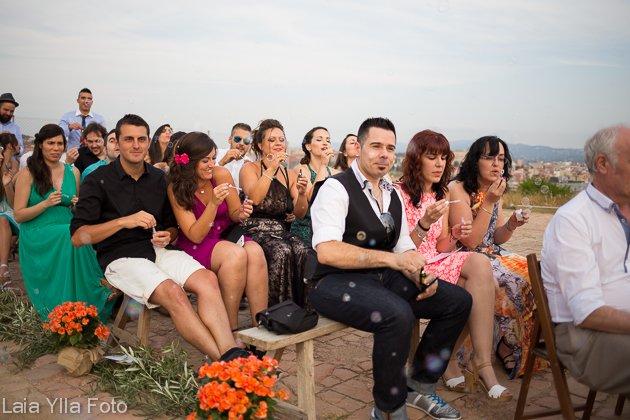 Casament diy Laia Ylla Foto-26-34-18