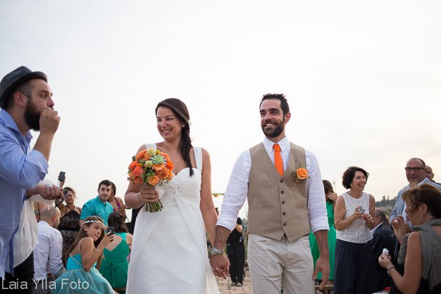 Casament diy Laia Ylla Foto-26-34-20