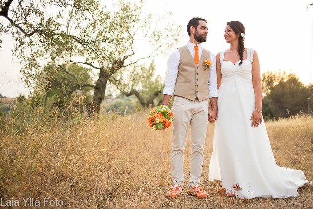 Casament diy Laia Ylla Foto-26-34-28