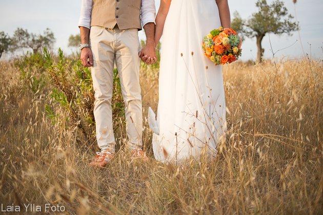 Casament diy Laia Ylla Foto-26-34-30