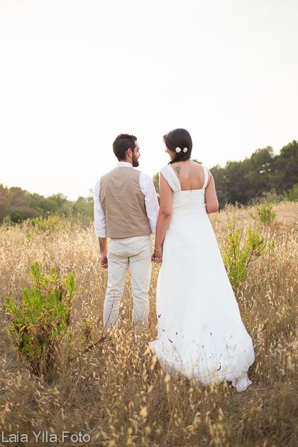 Casament diy Laia Ylla Foto-26-34-32