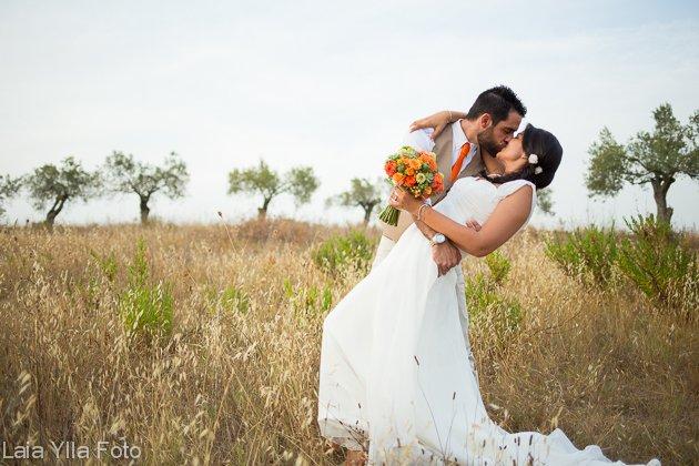 Casament diy Laia Ylla Foto-26-34-35