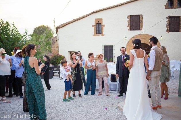 Casament diy Laia Ylla Foto-26-34-36