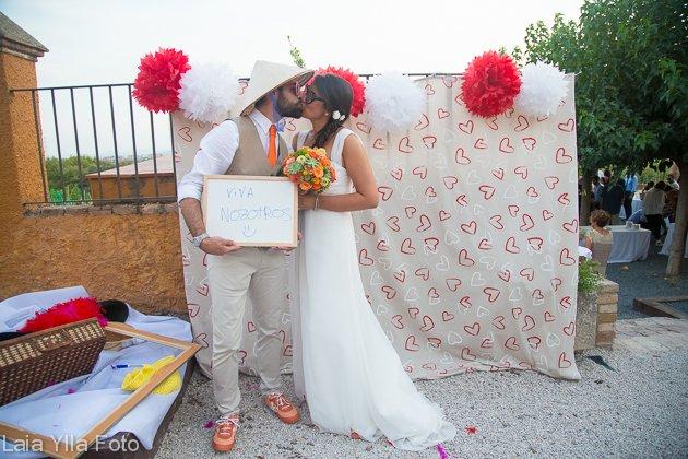 Casament diy Laia Ylla Foto-26-34-38