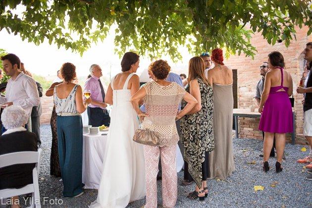 Casament diy Laia Ylla Foto-26-34-41