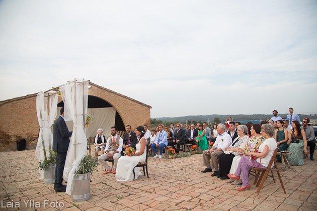 Casament diy Laia Ylla Foto-26-34-5