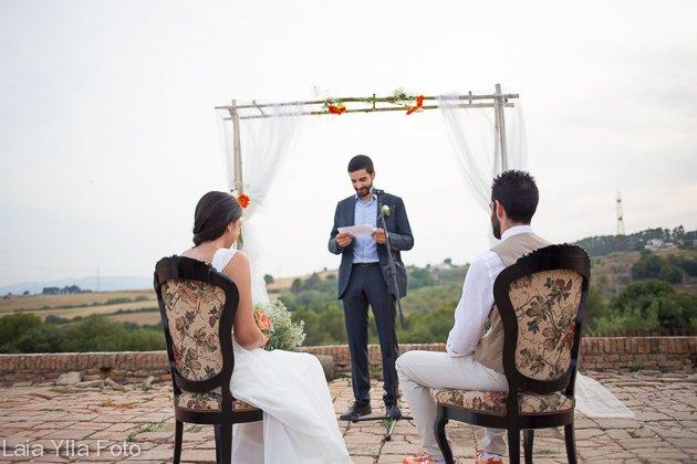 Casament diy Laia Ylla Foto-26-34-6
