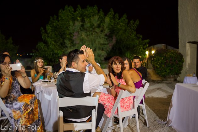 Casament diy Laia Ylla Foto-26-34-60