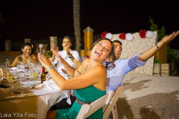 Casament diy Laia Ylla Foto-26-34-65