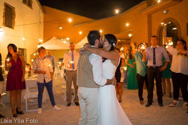 Casament diy Laia Ylla Foto-26-34-68-14
