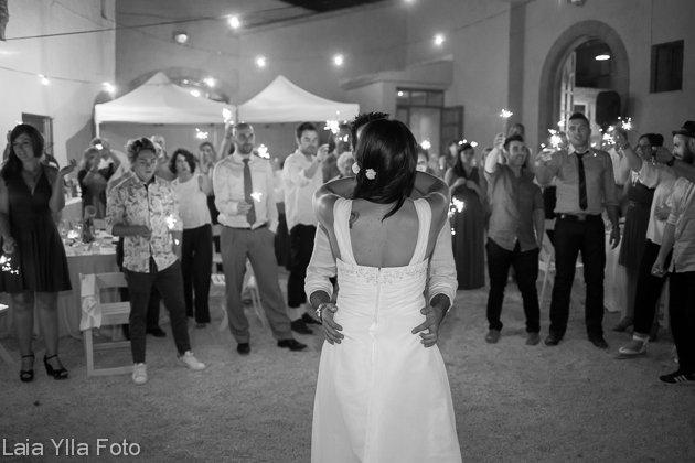 Casament diy Laia Ylla Foto-26-34-68-15