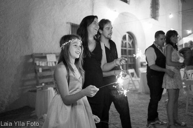 Casament diy Laia Ylla Foto-26-34-68-17