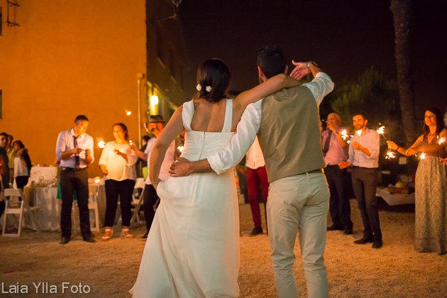 Casament diy Laia Ylla Foto-26-34-68-18