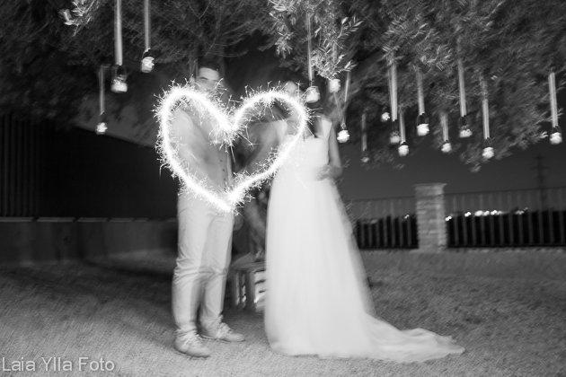 Casament diy Laia Ylla Foto-26-34-68-27