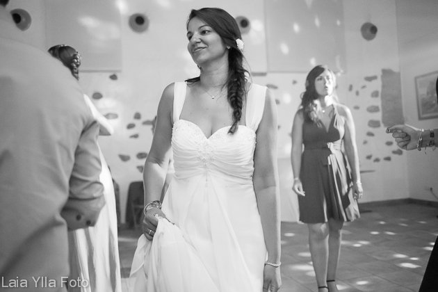Casament diy Laia Ylla Foto-26-34-68-29