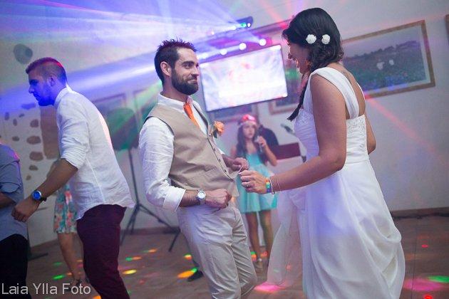 Casament diy Laia Ylla Foto-26-34-68-33