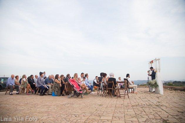 Casament diy Laia Ylla Foto-26-34-8