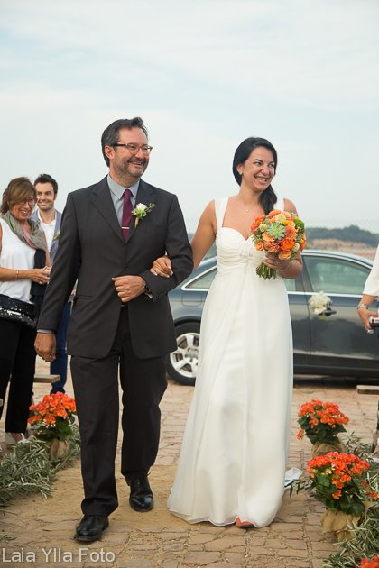 Casament diy Laia Ylla Foto-26-34