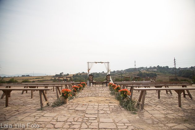 Casament diy Laia Ylla Foto-26-5