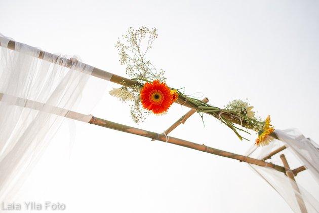 Casament diy Laia Ylla Foto-26-6