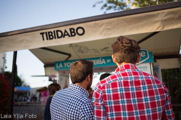 Preboda Tibidabo Laia Ylla Foto-11