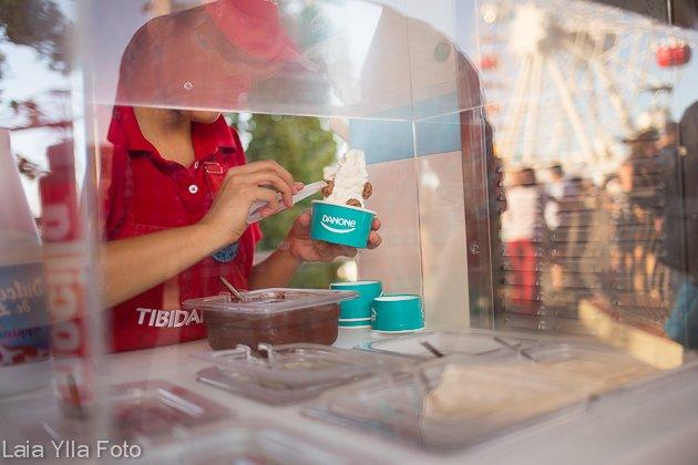 Preboda Tibidabo Laia Ylla Foto-12