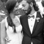 El casament de la Mireia i en Keko. Un 11 de setembre diferent