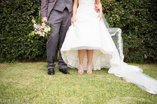 casament handmade laia ylla