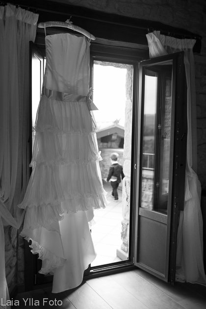 fotografia boda laia ylla