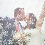 Cuando mamá y papá se casan. Susana&Graham + Conor + Nico