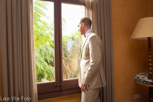 reportatge casament laia ylla foto