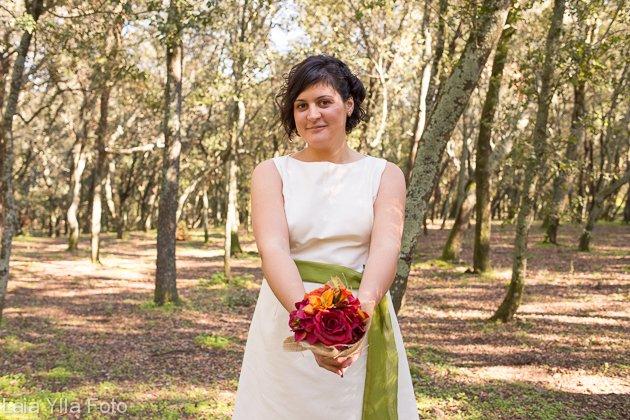 casament tardor laia ylla
